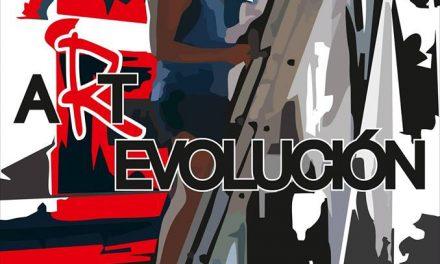 """Estreno del documental """"Art Revolución"""""""