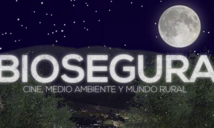Presentación de Biosegura 2017