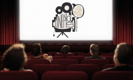 Cineptos: acercando otro cine al público