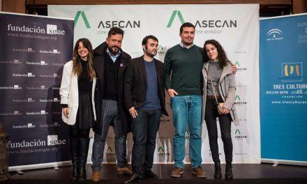 Cuarta nominación a los Premios Asecan
