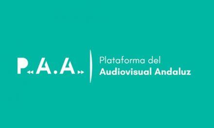 Nace la Plataforma del Audiovisual Andaluz uniendo al sector frente a la amenaza del COVID-19