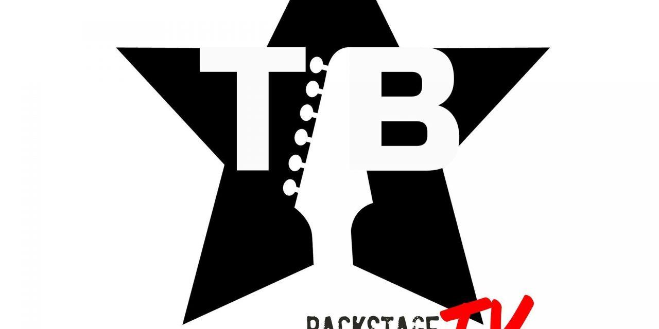 """Nace """"Territorio Backstage"""", un programa para promocionar a los artistas de Linares"""