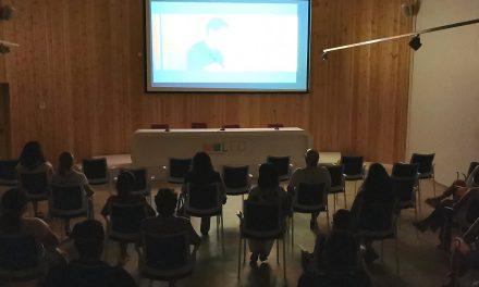 Palmarés del V Galapán Film Festival