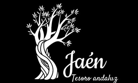 """El documental """"Jaén, Tesoro Andaluz"""" ultima los preparativos de su rodaje"""