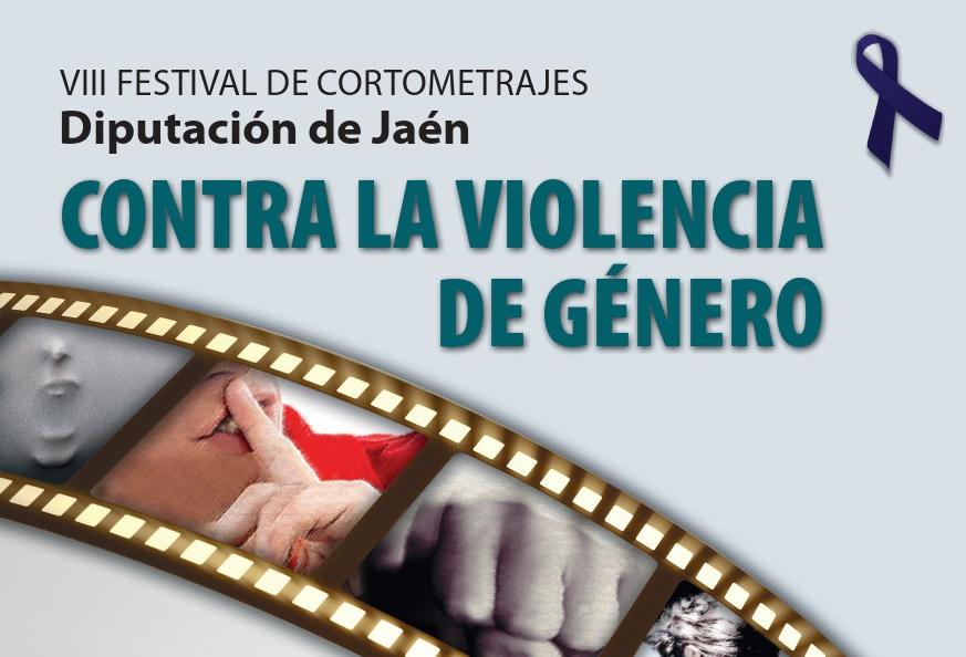 Palmarés del VIII Festival de Cortometrajes contra la Violencia de Género