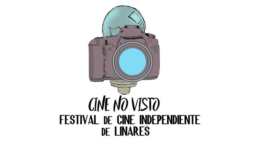 Abierto el plazo de inscripción al Festival de Cine No Visto de Linares
