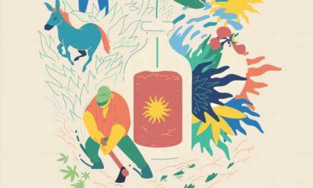El Festival Biosegura celebra su 20º Edición